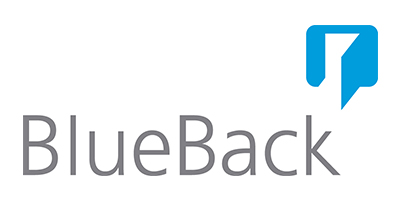 Blue Back Health, LLC