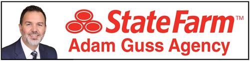 Gallery Image Adam_Guss_-_NEW_Logo_PNG.png