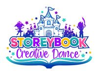 Storeybook Creative Dance