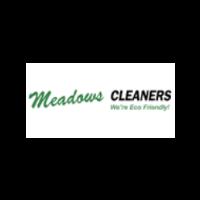 Meadows Cleaners - Maple Ridge