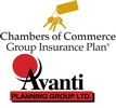 Avanti Planning Group Ltd.