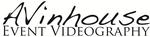 AV Inhouse Event Videography