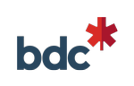 BDC - Business Development Bank of Canada