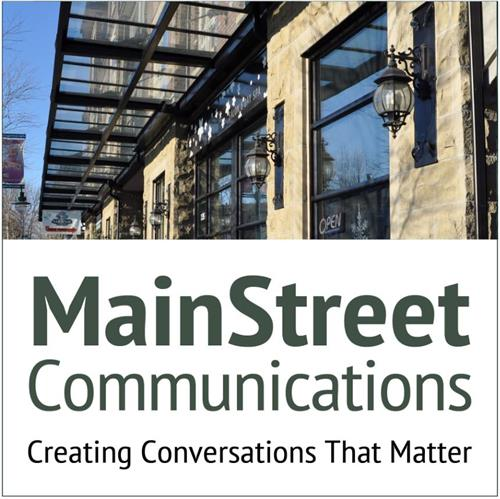 Main Street Communications