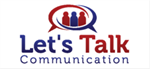 Let's Talk Communication