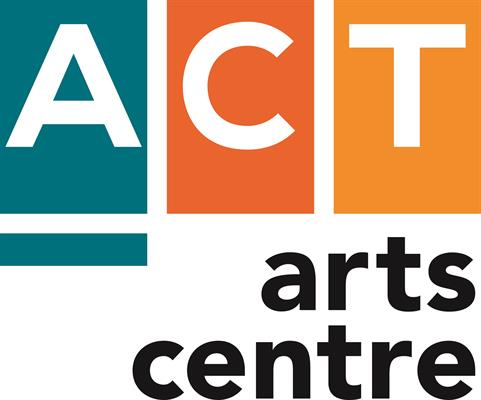 The ACT Arts Centre