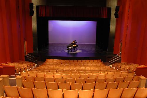 Gallery Image Theatre_from_seats2.jpg