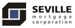 Seville Mortgage Corporation-Donna Telep