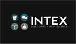 Intex Maintenance Solutions Ltd
