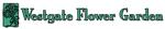 Westgate Flower Garden