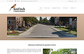 KenFinch Co-op