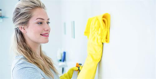 Gallery Image Move_cleaning.jpg