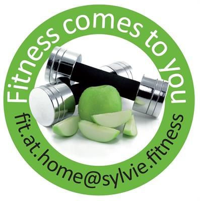 Fitness Comes To You Online