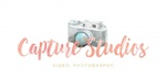 Capture Studios {photography}