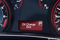 Fix 4 Less Tire & Auto Service Inc. - Maple Ridge
