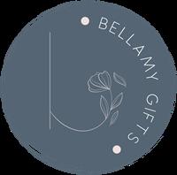 Bellamy Gifts - Maple Ridge