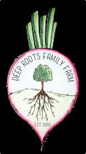 Deep Roots Family Farm