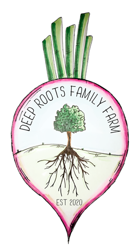 Gallery Image Deep_Roots_Family_Farm_Logo_SM-_Feb_2020.png