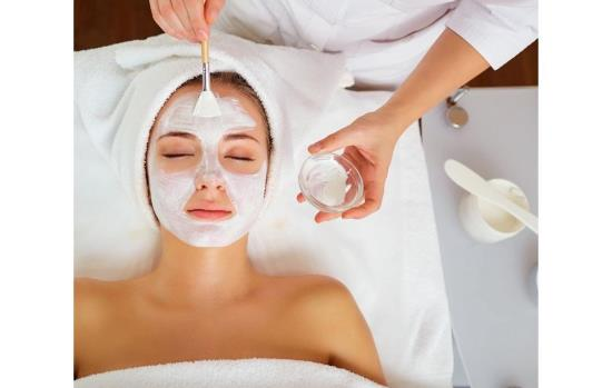 Personal Care & Beauty Services