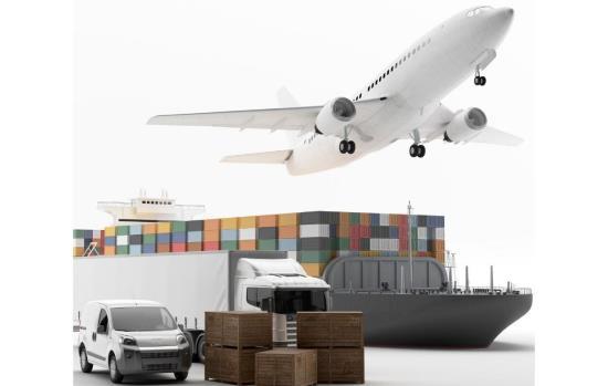 Transportation Good & Services