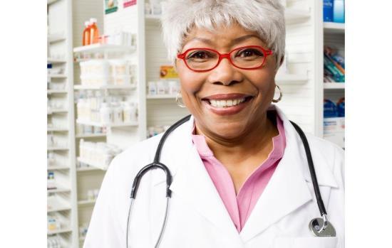 Medical Services & Pharmacies