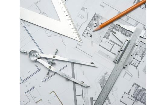 Engineering & Architecture