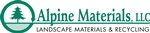 Alpine Materials, LLC