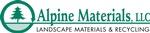 Alpine Materials, LLC