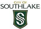 City of Southlake
