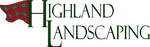 Highland Landscaping LLC