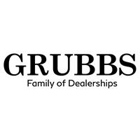 Grubbs Family of Dealerships