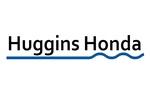Huggins Honda