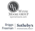 Briggs Freeman Sotheby's Int'l Realty-Wynne Moore