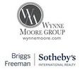 Briggs Freeman Sotheby's Int'l Realty