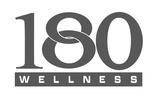 180 Wellness, LLP