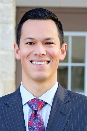 Nathan Mahanirananda, PA-C