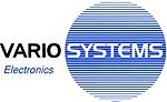 Variosystems, Inc.