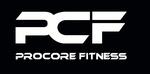 ProCore Fitness