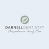 Reid Darnell DDS PLLC
