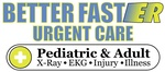 Better Faster Urgent Care Center