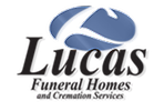 Lucas Family Funeral Homes and Cremation Services