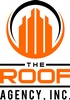 The Roof Agency Inc.