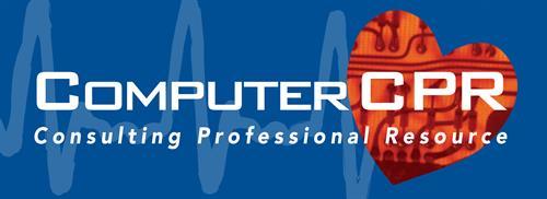 Gallery Image Computer_CPR_Logo_Medium.jpg