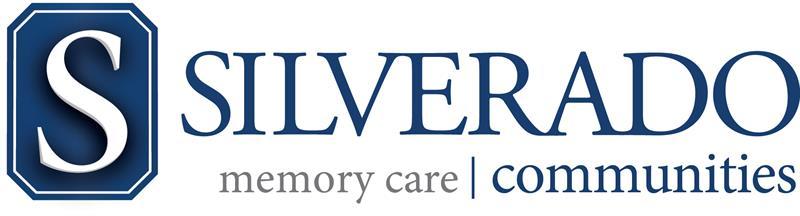 Silverado Senior Living logo