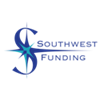 Southwest Funding, LP / Homes for Heroes