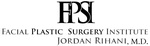 Facial Plastic Surgery Institute