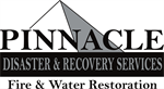 Pinnacle Disaster & Recovery Services