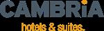 Cambria Hotel & Suites Southlake DFW