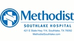 Methodist Southlake Hospital