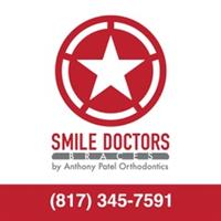 Smile Doctors Braces by Anthony Patel Orthodontics